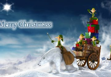 Christmas Pictures Download