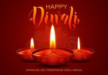 Diwali Greetings Cards Happy Diwali