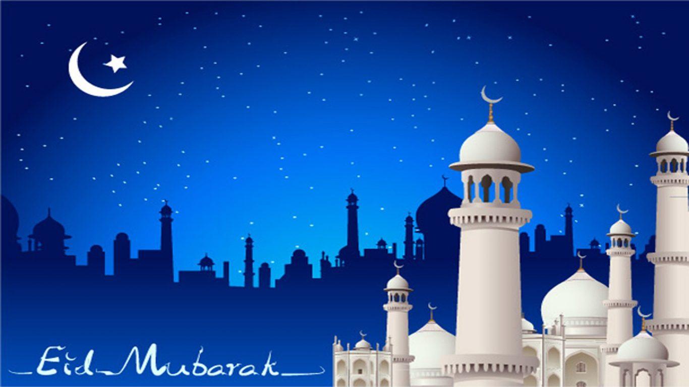 Eid Mubarak Images Download Eid Ul Milad