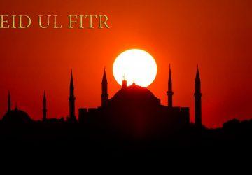 Eid Ul Fitr Images Hd