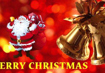 Free Christmas Wallpaper Downloads