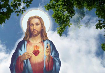 Free Wallpaper Picture Jesus Christ Hd