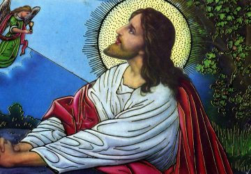 Full Size Jesus Desktop Wallpaper 1920×1080 For Iphone Hd