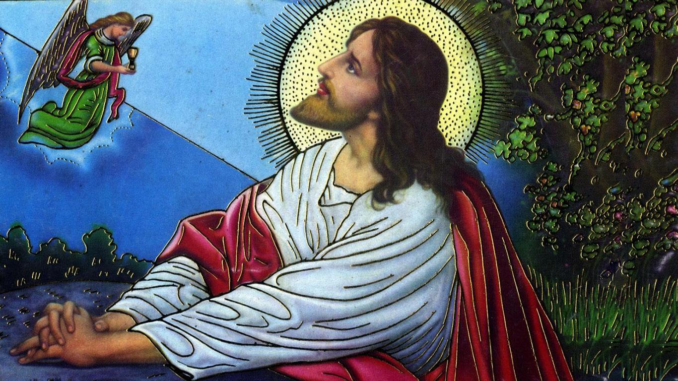 Full Size Jesus Desktop Wallpaper 1920 1080 For Iphone Hd