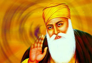 Guru Nanak 3d Images Free Download