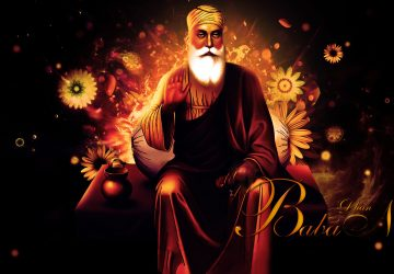 Guru Nanak Images Hd Free Wallpaper