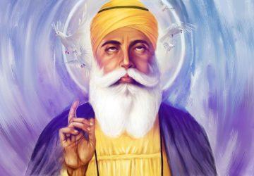 Guru Nanak Images Hd Full Size