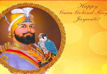 Happy Guru Gobind Singh Jayanti Images Wallpaper Photos Download Hd