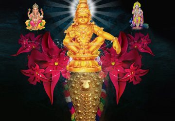 Hd Ayyappa Wallpapers High Resolution