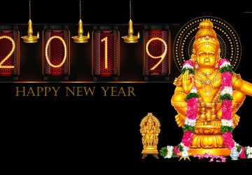 Hindu Nav Varsh Happy New Years Hd Images Free Download