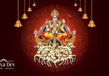 Images Of Lord Surya