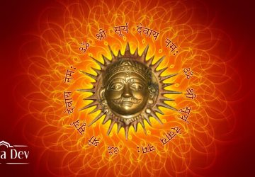 Images Of Surya Dev Face