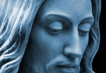 Jesus 3d Wallpapers For Mobile