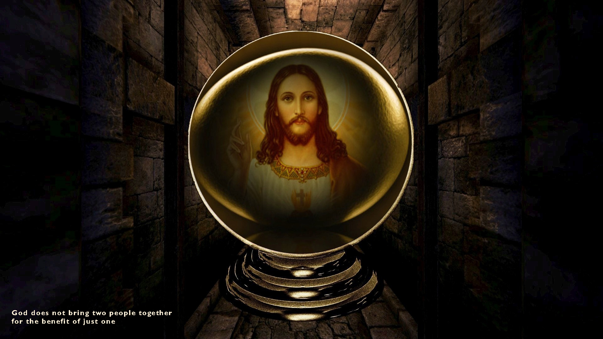 Jesus Christ Desktop Background Pics