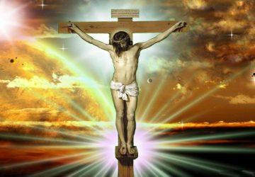 Jesus Cross Images Free Download