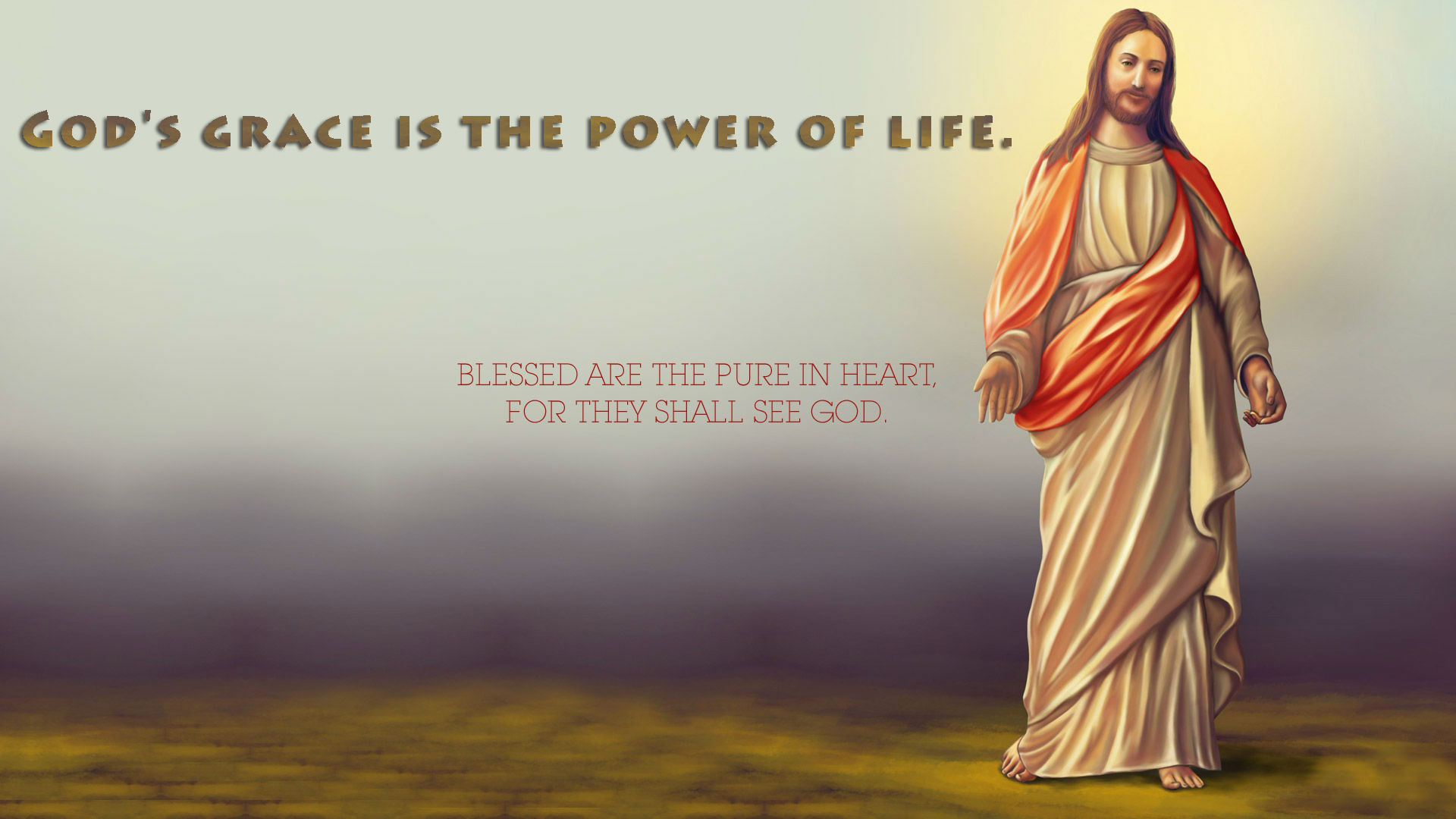 Jesus Quotes For Facebook Images Hd