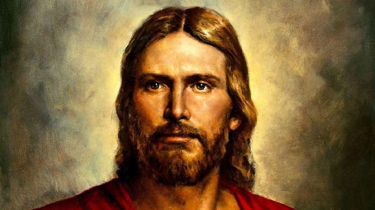 Jesus Quotes Images For Facebook