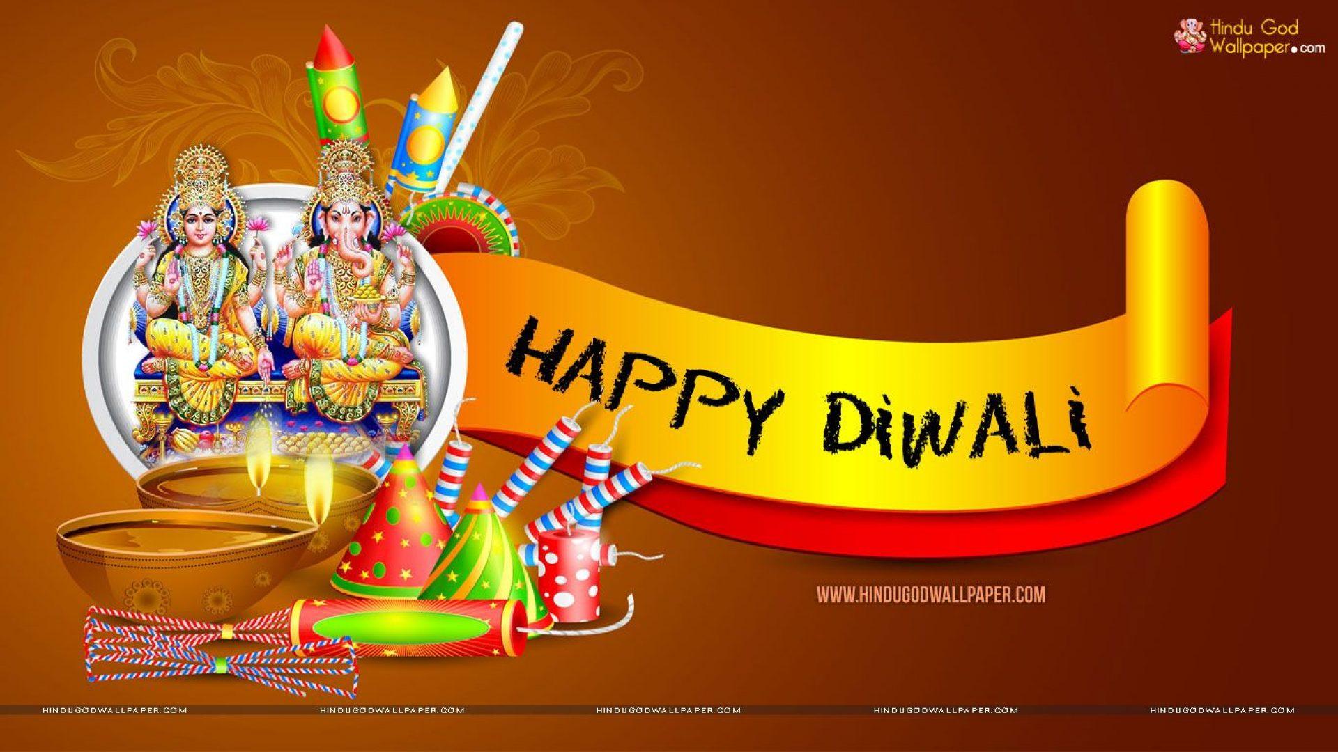 laxmi ganesh happy diwali wallpaper festivals laxmi ganesh happy diwali wallpaper