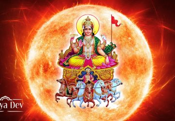Lord Surya Bhagavan Hd Images