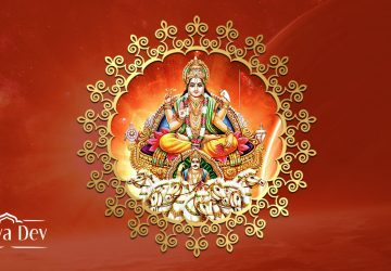 Lord Surya Dev Hd Wallpaper