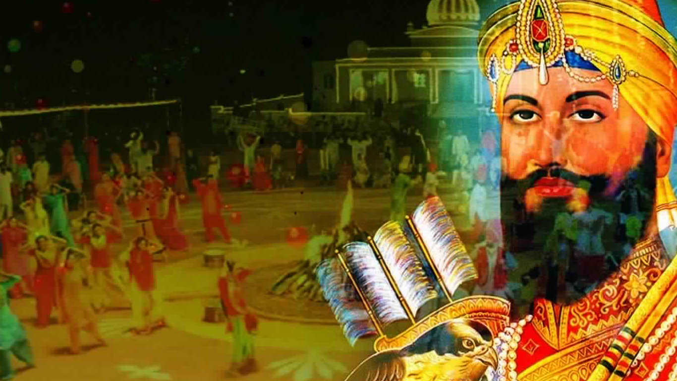 Maghi Festival Hd Images Download