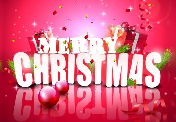 Merry Christmas Hd Wallpapers Full Size 1080p Free Download Images