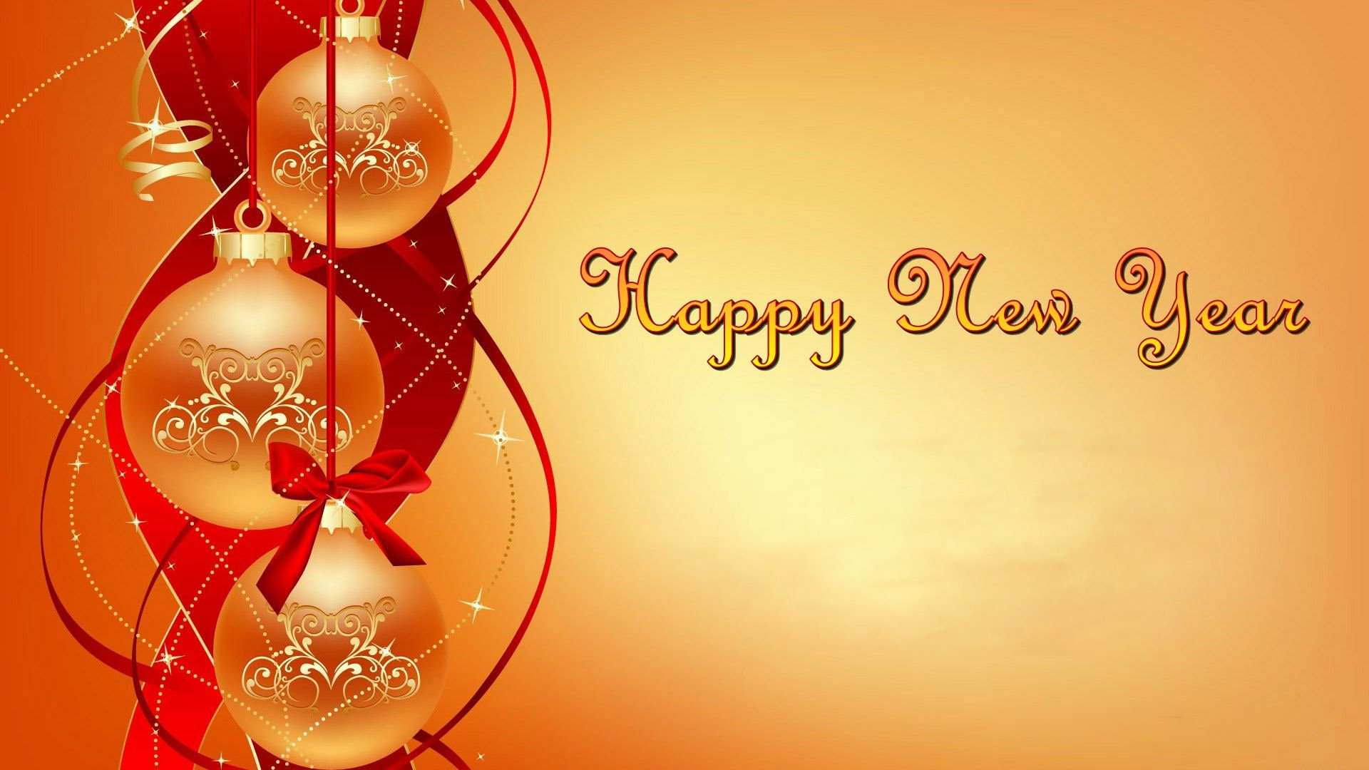 New Year Famous Quotes