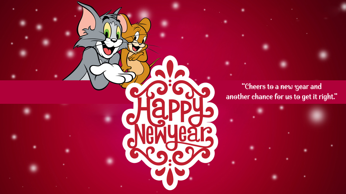 New Years Disney Cartoons Images Black And White Animated Wallpaper Wishes