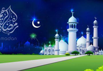 Ramzan Image Download Hd