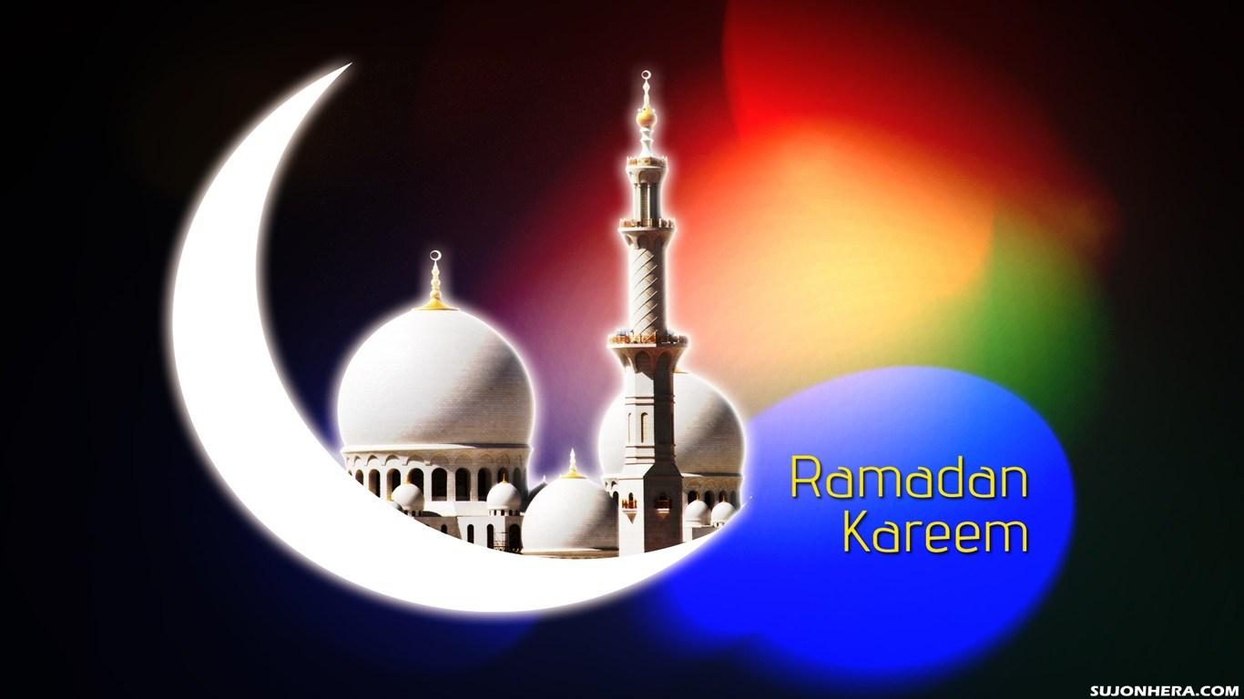 Ramzan Photo Gallery