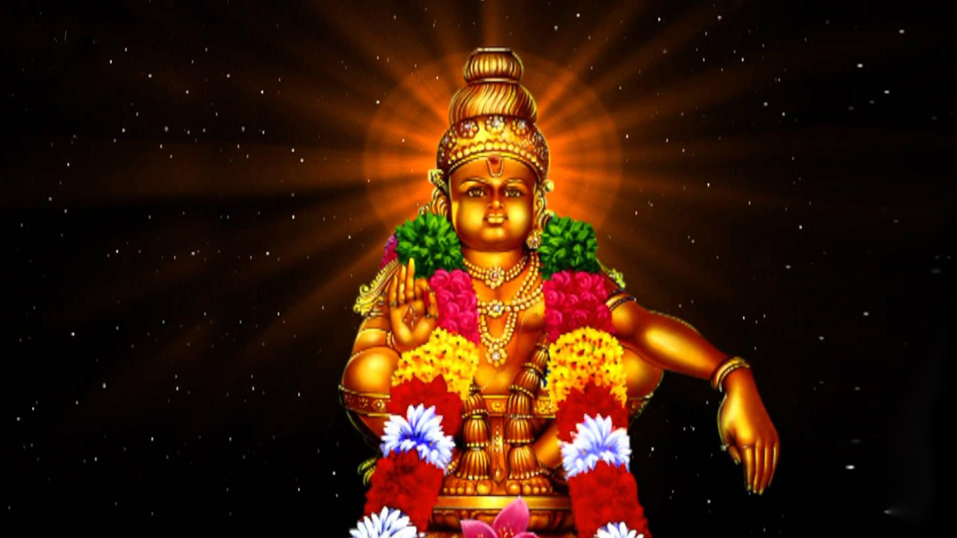 Sabarimala Ayyappa Photos Hot | Hindu Gods and Goddesses