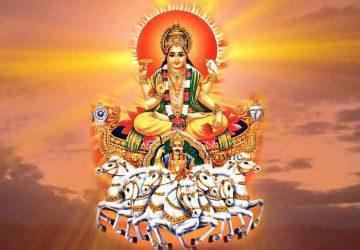 Sun God Images Download