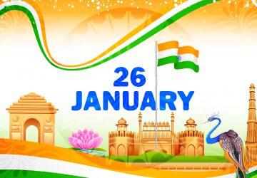 26 January Beautifull Hd Wallpaper Free Download