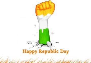 26 January Republic Day Hd Images Free Download 1080p