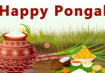 3d Pongal Pictures Hd Wallpapers Download High Quality 1080p