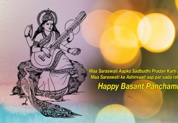 Basant Panchami Hd Images Photo Download