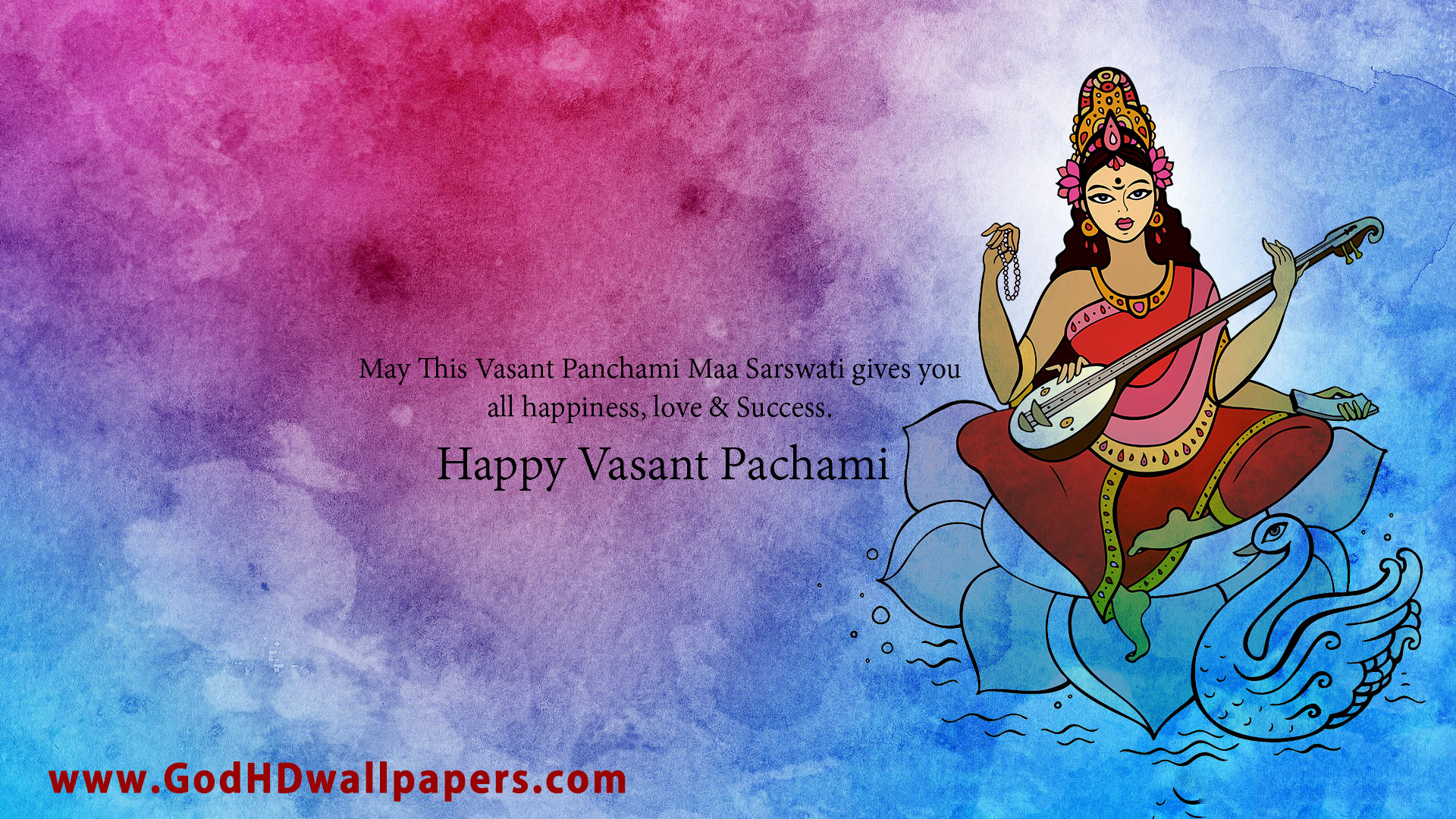 Best Beautifull Basant Panchami Images With Quotes