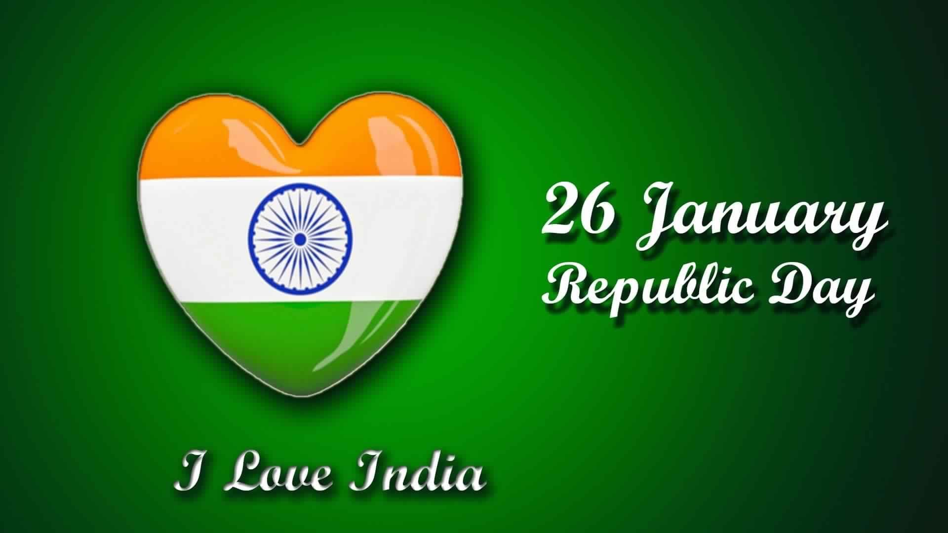 Best Happy Republic Day Wallpapers 2020 Download