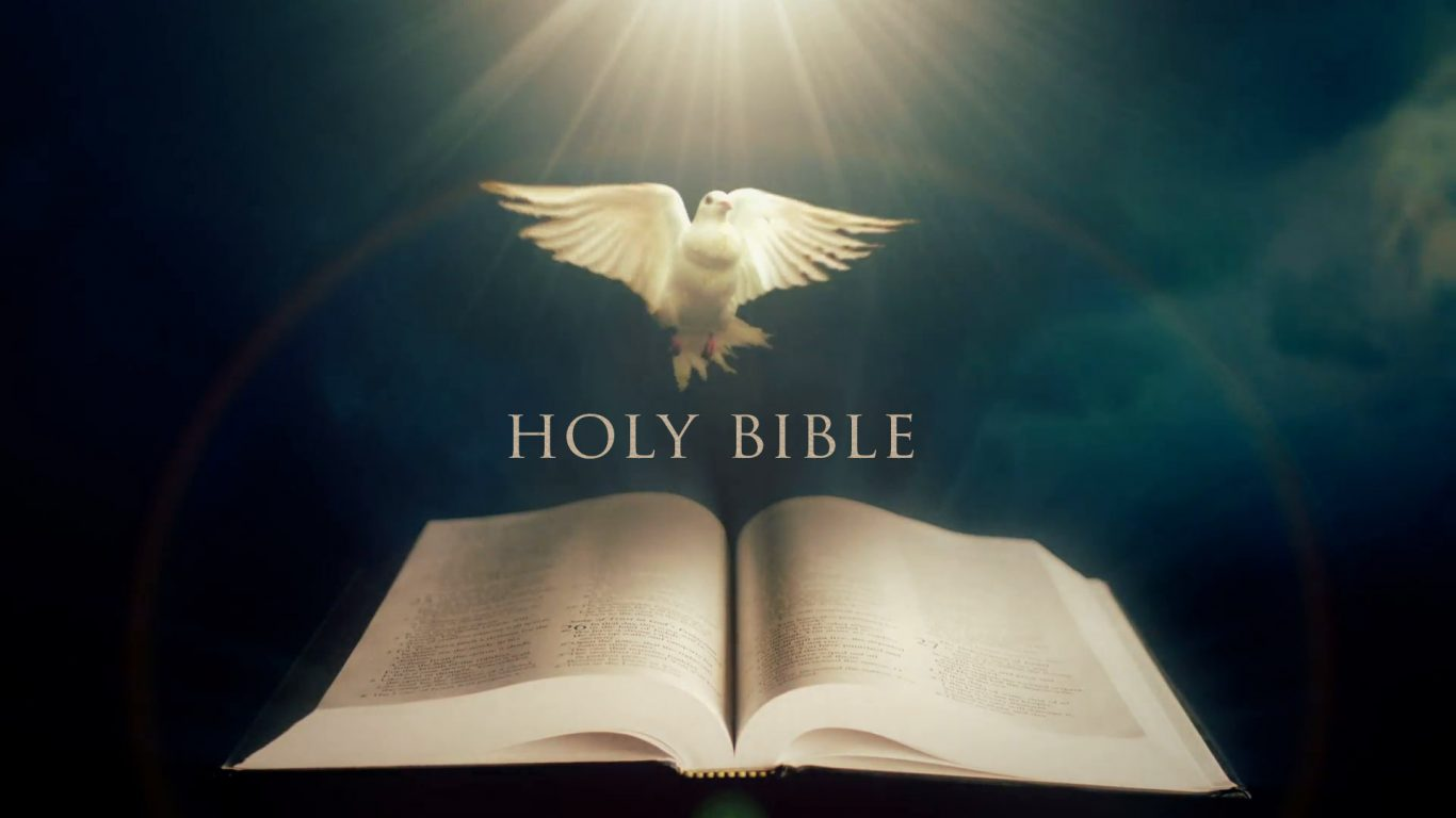 Bible Verses Wallpaper Pinterest Desktop Background 2 Quotes