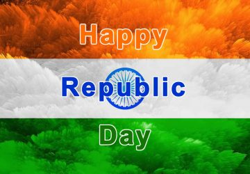 Download Beautiful Wallpaper Previous Wallpaper Indian Flag Wallpapers Republic Day