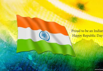 Free Download India Republic Day Independence Day Wallpaper