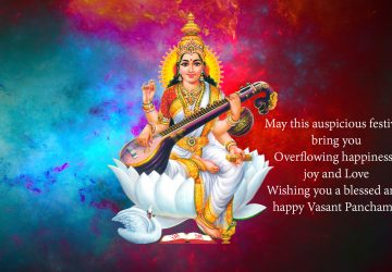 Happy Basant Panchami Beautifull Full Hd Wallpapers