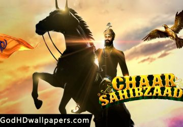 Happy Guru Gobind Singh Jayanti Images For Pc Iphone Laptop Desktop