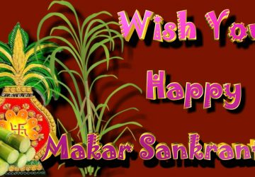 Happy Makar Sankranti Hd Wallpapers 1080P