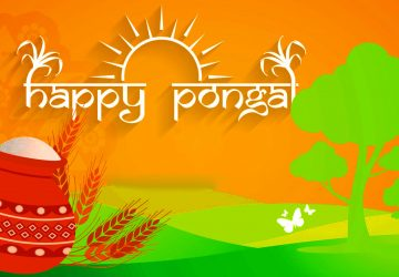 Happy Pongal Festival Wishes Pongal Rongoli Bihu Images