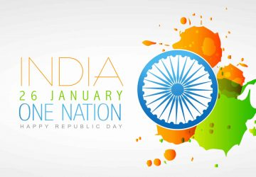 Happy Republic Day 2019 Best Images Wallpaper Picture Photo