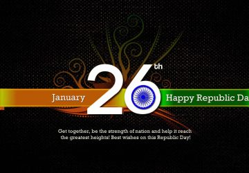 Happy Republic Day Greeting Cards Republic Day Quotes