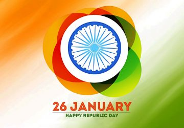 Happy Republic Day In Advance Hd Wallpapers India