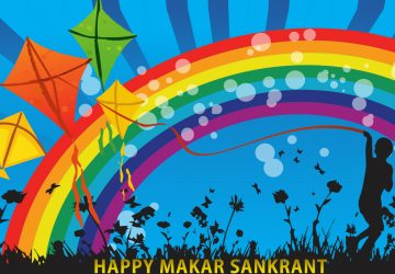 Happy Sankranti Hd Wallpapers