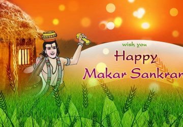Happy Sankranti Images For Pc Iphone Laptop Desktop